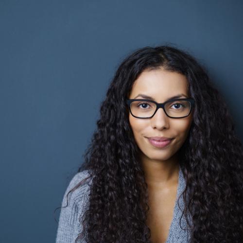 pretty-in-glasses