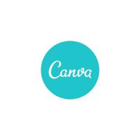 canva-logo-maker500