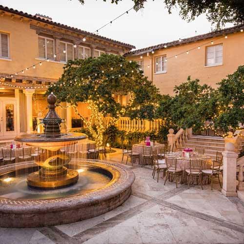 courtyard-fountian500x