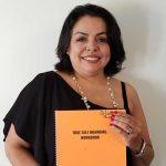 Dilcia Morales