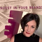 trueself branding invest