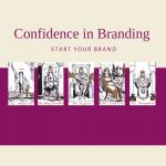 trueself branding start