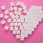 trueself branding sugar