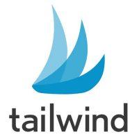 tailwind-logo500x
