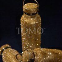 tomo-gold